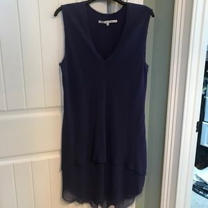 Rachel Roy, super cute, XL dress